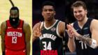 NBA 2020 en Orlando: Horario y dónde ver por TV los partidos de hoy