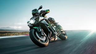 Ventas de motos en España julio 2020