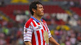 Joel Sánchez pide no exagerar el inicio de Chivas en el Apertura 2020