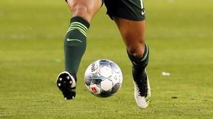 Europa League: Horario y dónde ver en TV y online los partidos de...