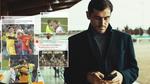 Iker Casillas se retira, todas las reacciones en directo: Alejandro Sanz, Piqué, Buffon...