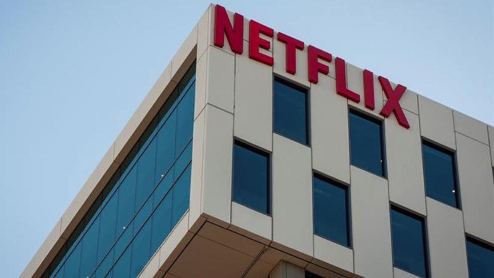 Los dispositivos de Android ya pueden disfrutar del cambio de velocidad de Netflix