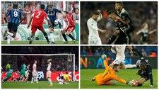 El Real Madrid contra la historia: sólo cuatro equipos lograron el 'milagro' que necesita