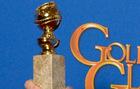 Kjersti Flaa acusa la Asociación de la Prensa Extranjera de Hollywood...