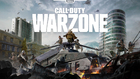 'Call of Duty: Modern Warfare Warzone' tendrá muchas novedades