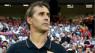 Sevilla FC - Roma: hora, canal y donde ver hoy el partido de Octavos...