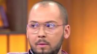 Toñi Moreno llama mentiroso a José Antonio Avilés y este se va del...