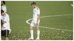 Zidane convoca a Ramos sancionado... ¡y deja a Bale en casa!