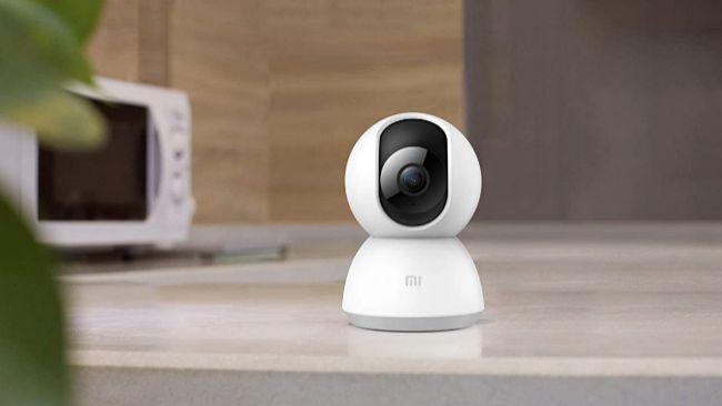 Las mejores cámaras de vigilancia para proteger tu casa cuando te ausentas