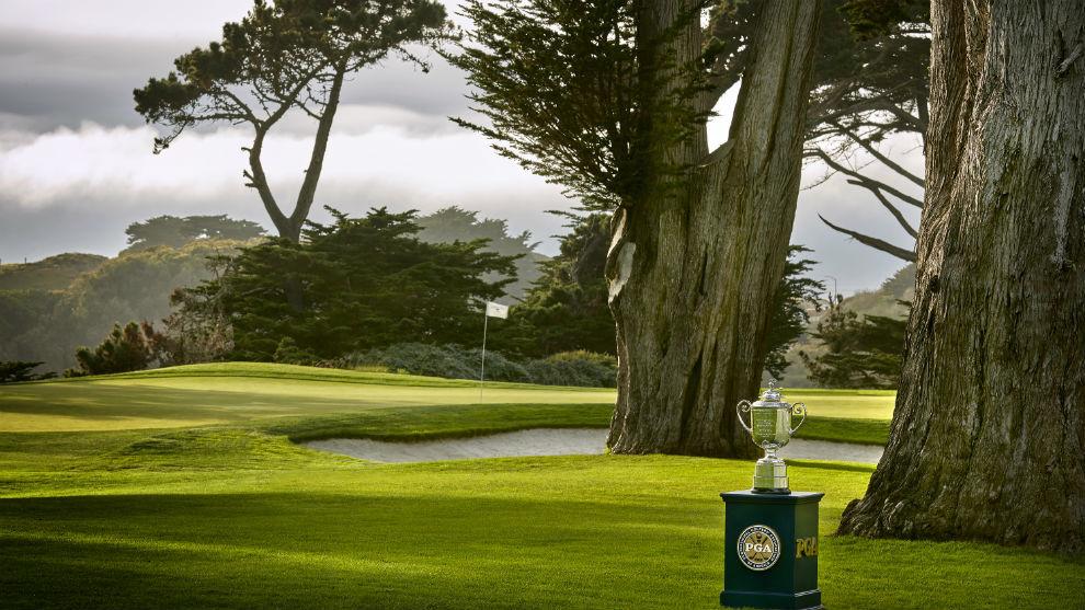 Un PGA para hacer cumbre: Jon Rahm y cuatro cracks más pueden ser número 1