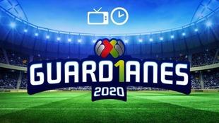 Este jueves arranca la jornada 3 del Apertura 2020