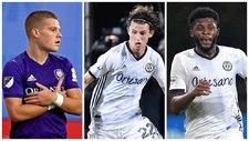 Los 3 jugadores a seguir en las semifinales del torneo MLS is Back