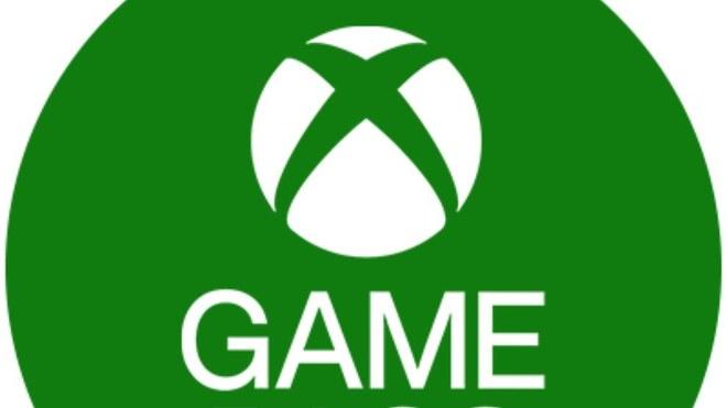 Juegos nuevos para Xbox Game Pass