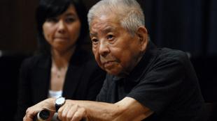 Tsutomu Yamaguchi, el japonés que sobrevivió a las dos bombas nucleares