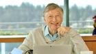 Bill Gates avisa: la nueva 'pandemia' que seguirá al coronavirus