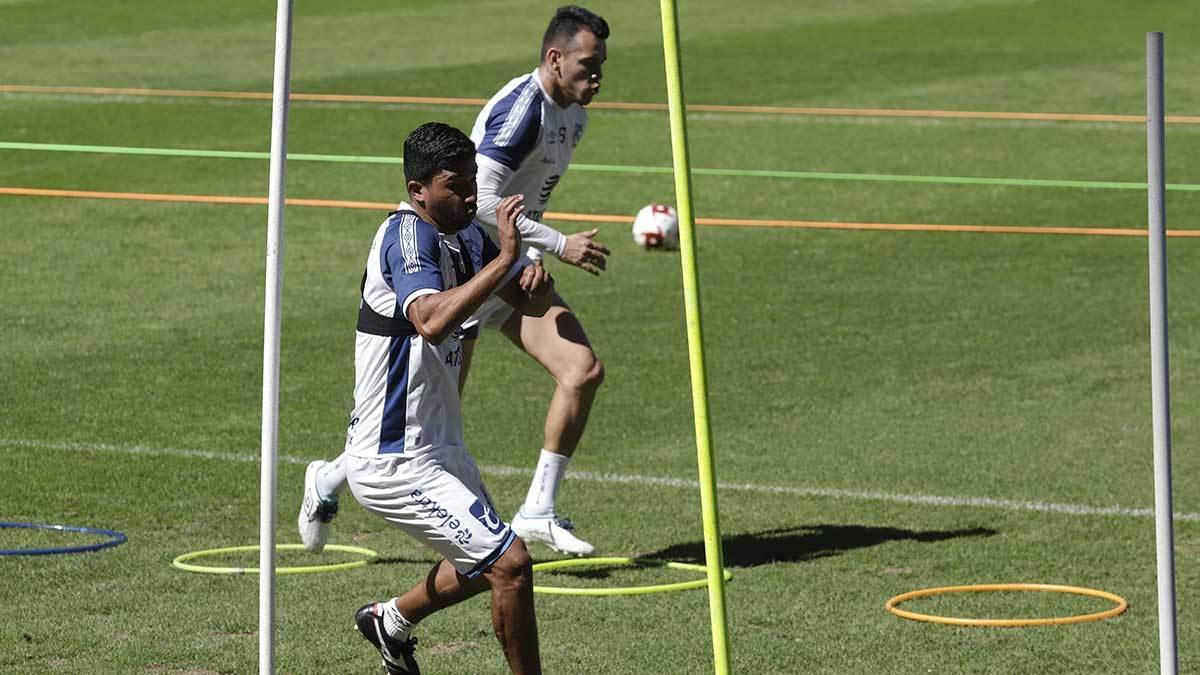 ¡Adiós, 'Flaco'! Chivas anunció la salida de Luis Fernando Tena