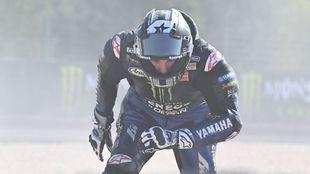 MotoGP - GP Republica Checa 2020: Horario y donde ver en TV.