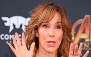 Jennifer Grey dio vida a Frances 'Baby' Housemanen en la película...