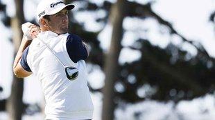 Campeonato de la PGA, en directo: final apasionante con Rahm fuera de la pelea