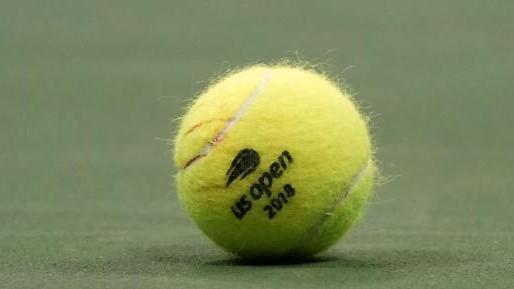 El US Open, como Trump: exige a los tenistas que no reclamen si se...