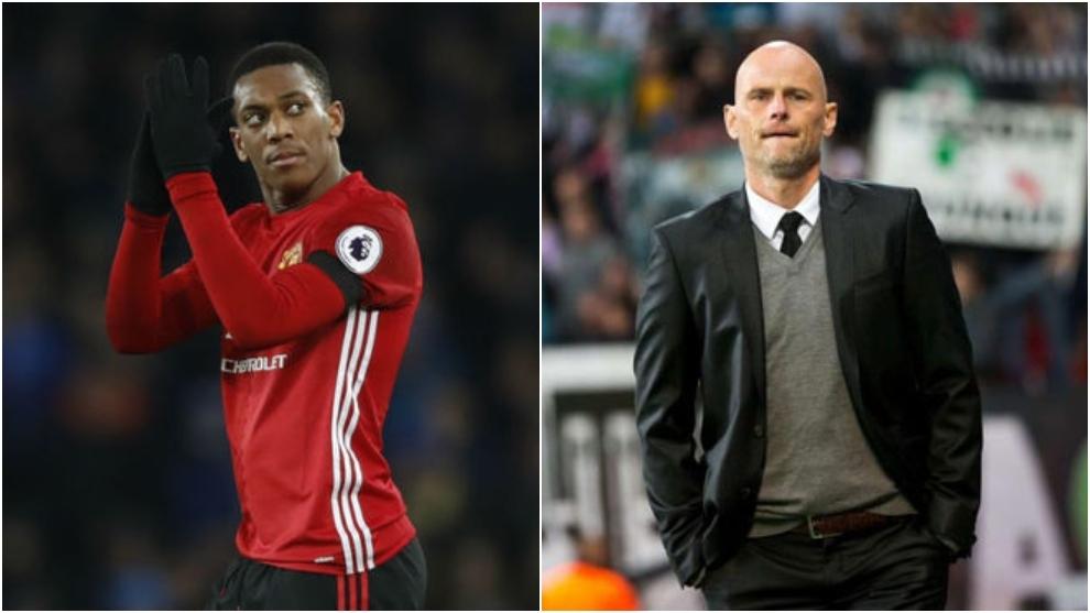 Manchester United vs Copenhagen: horario y dónde ver en TV
