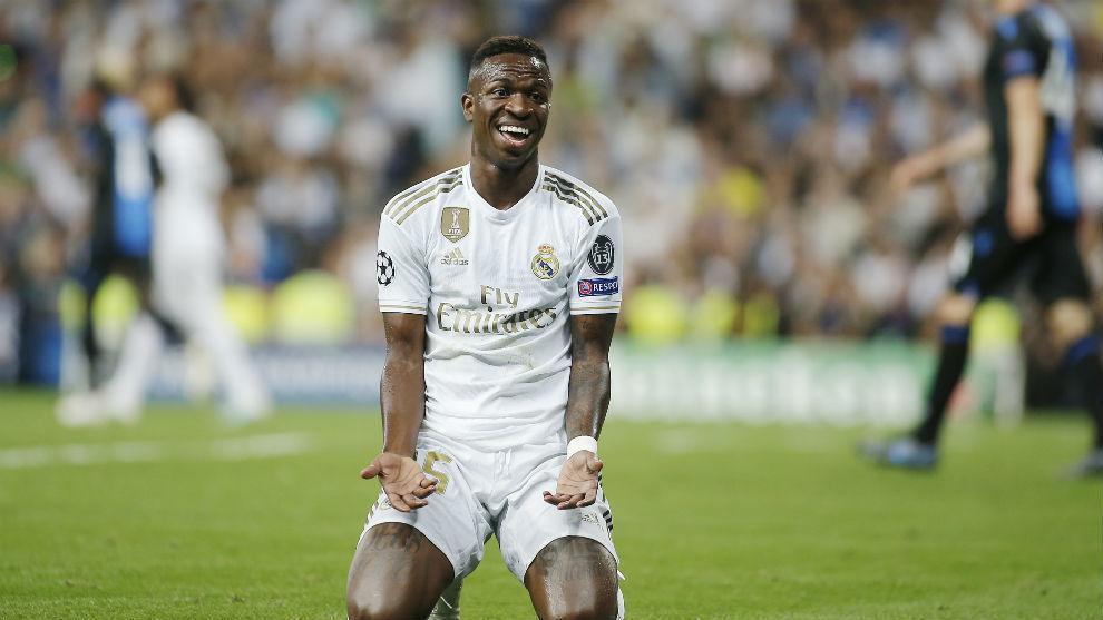 Filtran la lujosa vida de Gareth Bale en Madrid