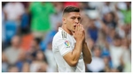 Jovic: Never have goals cost Real Madrid so much
