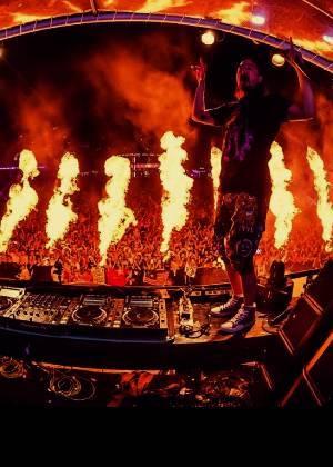 Cancelan el festival nipón Supersonic por los contagios