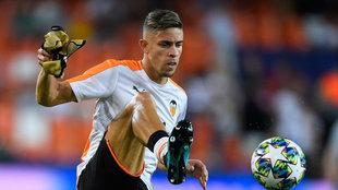 Fichajes: otro valencianista y el Villarreal, el destino final de David Silva...