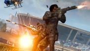 Call of Duty Warzone y el problema de los tramposos