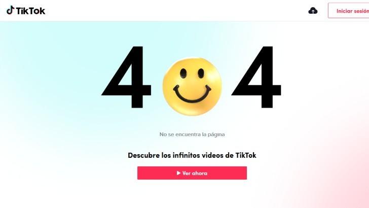 Tik Tok suspende la cuenta de Torbe tras una campaña en redes...