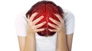 Tumor cerebral: ¿cuáles son los síntomas?