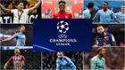 Sterling, Neymar y Mbappé son los futbolistas más valiosos del once...