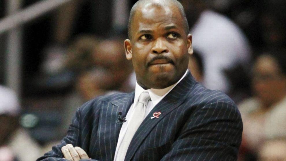 Los Pacers renuevan a su entrenador Nate McMillan