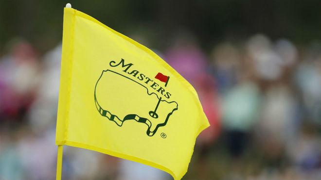 El Masters de Augusta anuncia que se disputará sin público ni socios este 2020