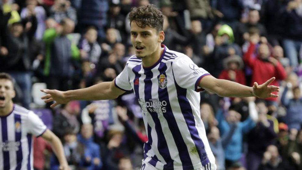 Enes Unal ya es jugador del Getafe por 9 millones de euros