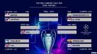 El PSG ya espera en semis a Atlético o Leipzig