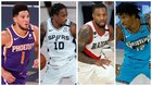 En vivo: Mavs vs Suns, Grizzlies vs Bucks, por una plaza en playoffs