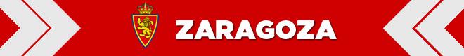 Mercado de fichajes: rumores, altas y bajas para la temporada 20-21 en La Liga Smartbank