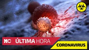 Coronavirus en Estados Unidos hoy: Últimas noticias, en vivo