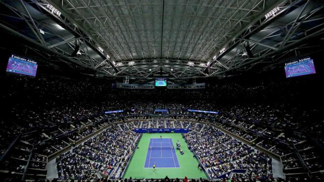 La ATP publica su calendario oficial para lo que resta de 2020