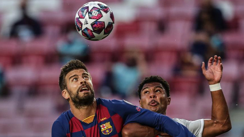 Pique: Disgrace is the word,  I'll leave if I have to