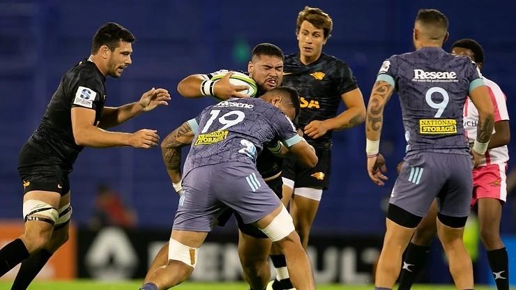 ¿Qué será del Súper Rugby en 2021?