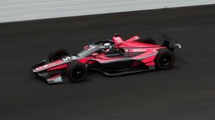 Palou da la campanada y se mete en el Fast Nine; Alonso, 26º