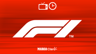 Horario y dónde ver el GP de Portugal 2020