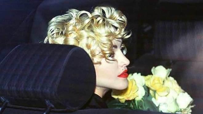 Te contamos quién es Madonna y por qué es la Reina del Pop