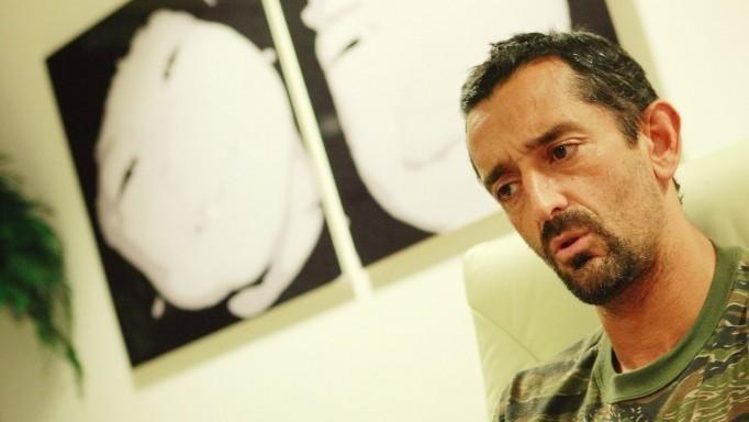 Una investigación en EE.UU confirma a Pedro Cavadas: China ocultó...