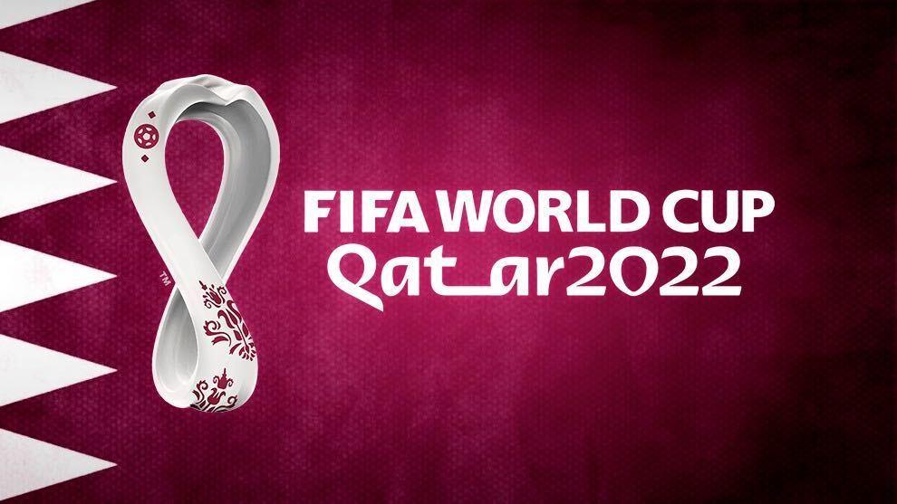 Sigue todos los detalles del sorteo de la Concacaf para Qatar 2022