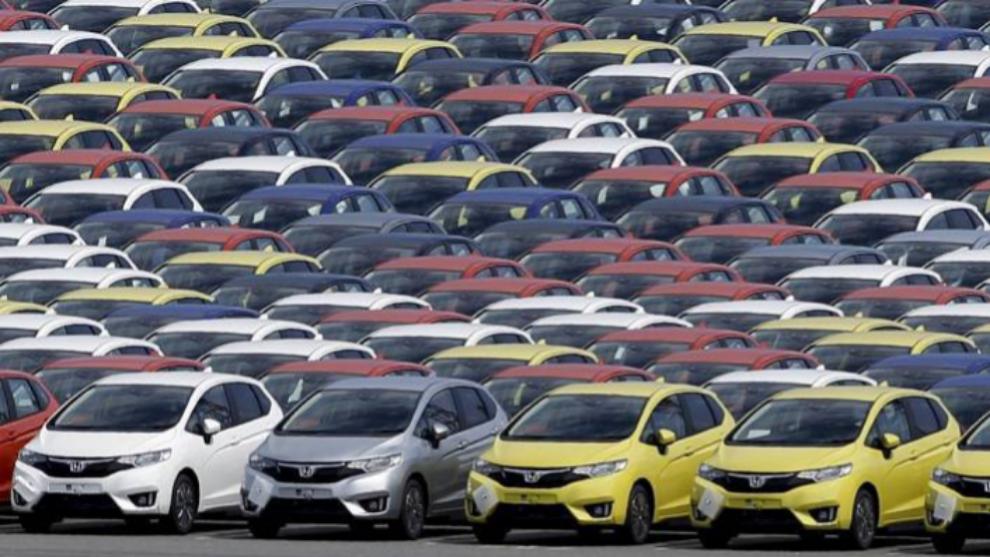 Si vas a esperar a 2021 para comprar coche nuevo, te podría salir más caro