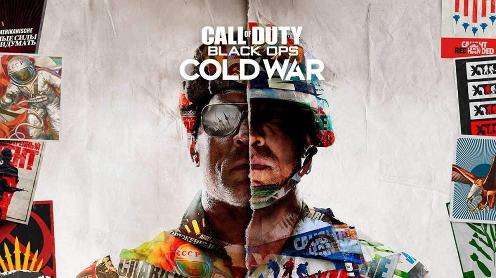 Call of Duty: Todo lo que sabemos sobre Call of Duty: Black Ops Cold War | Marca.com
